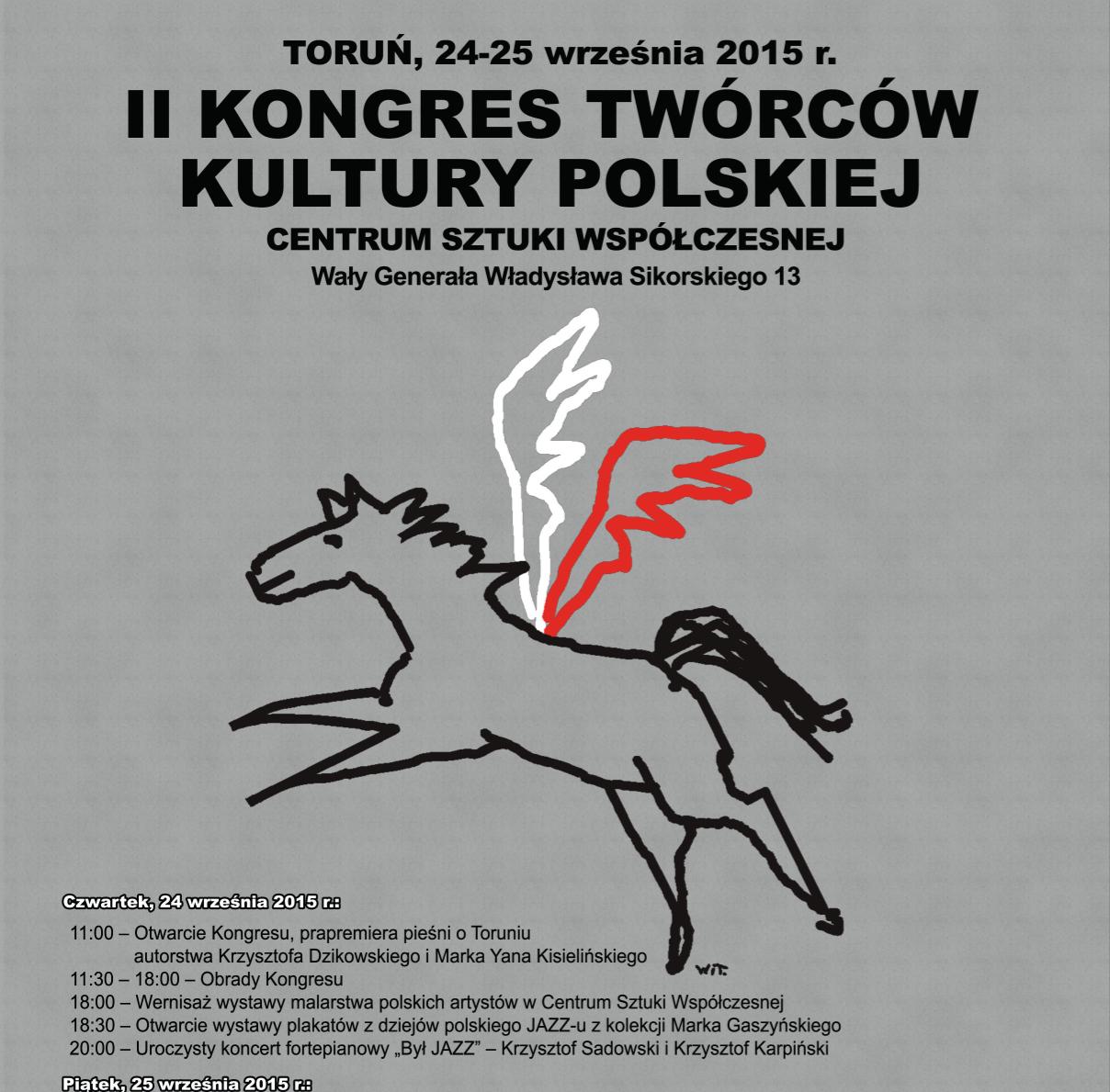 II-KTKP-plakat-A3_spad-5mm_cmyk_ps