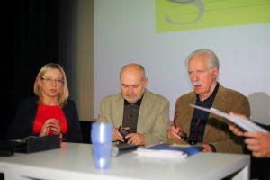 24-25.09.2015 ToruñII Kongres Twórców Kultury© Jerzy Gumowski