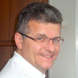 Robert Obcowski